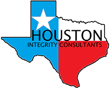Houston Integrity Consultants